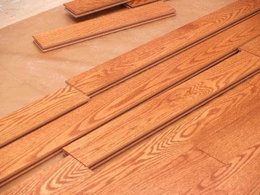 Hardwood Floor Underlay Manufacturers