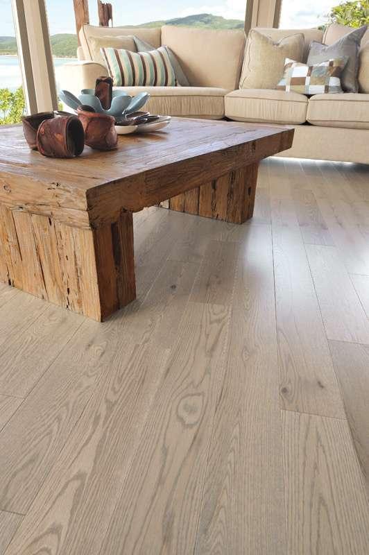 Hardwood Flooring Florida Manufacturers