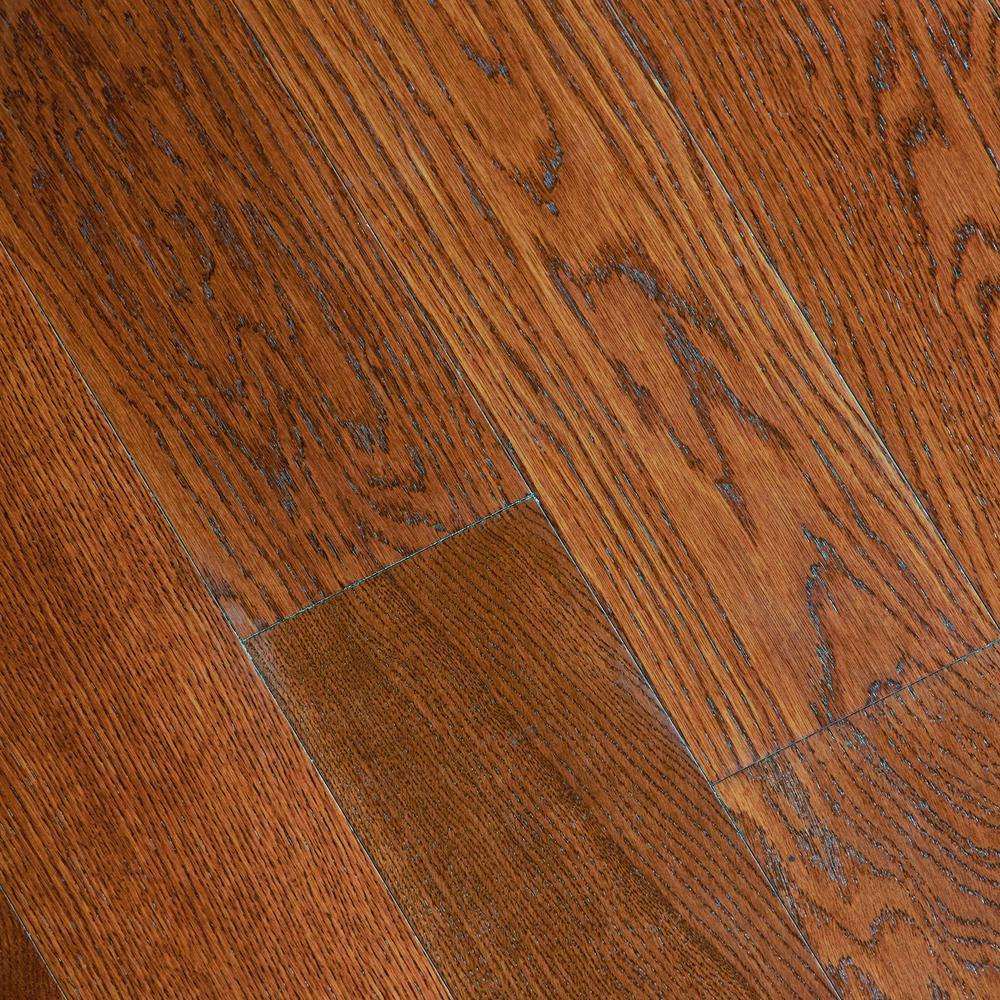 Hardwood Oak Floor Importers