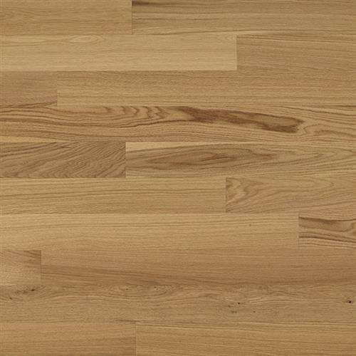 Hardwood Plywood California Manufacturers