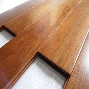Hardwood Timber Flooring Importers