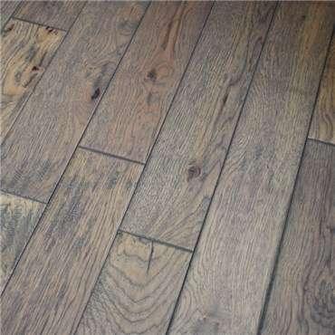 硬木榫槽 制造商