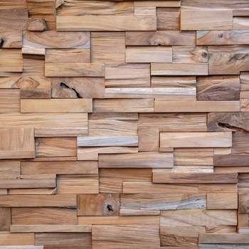 硬木墙布 制造商