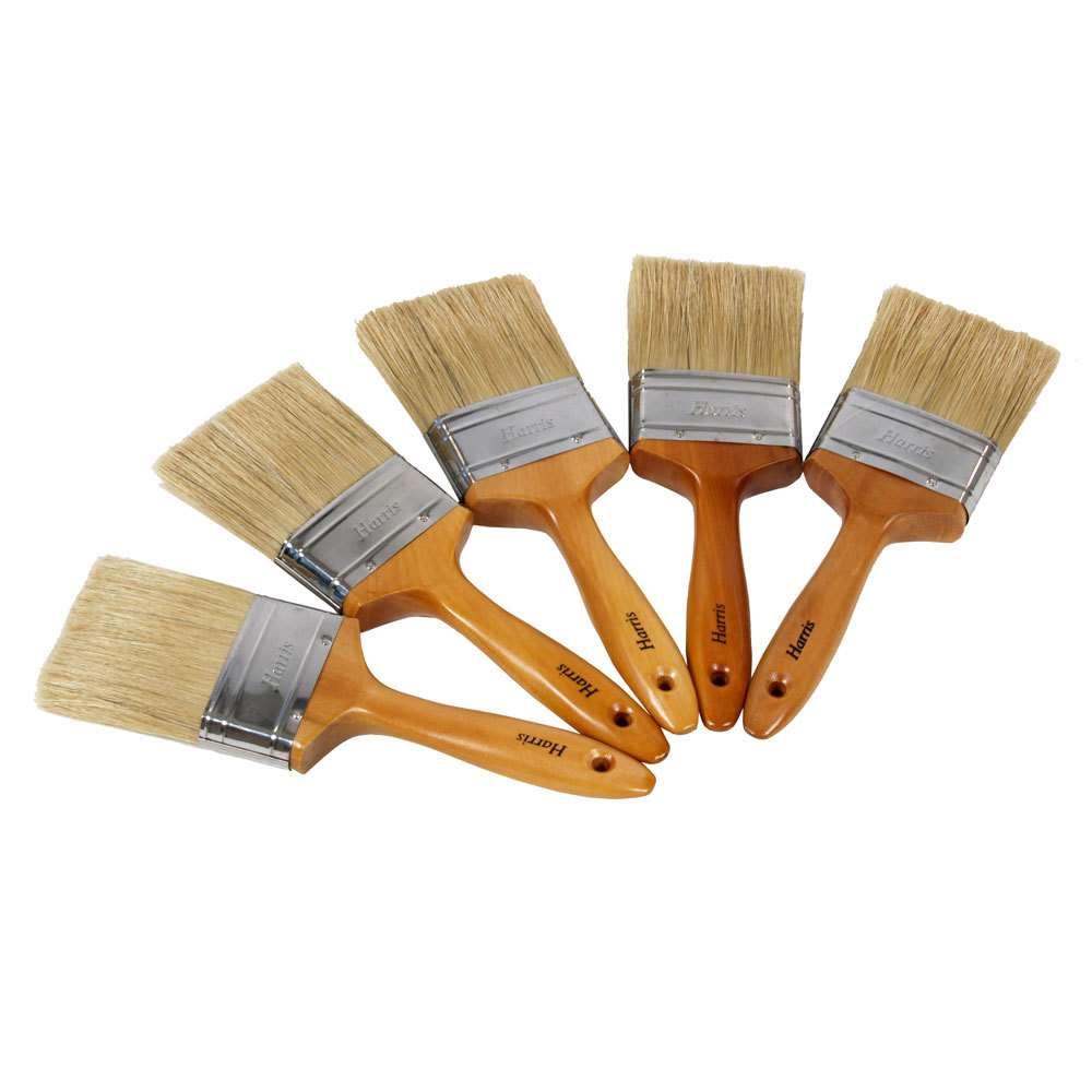 哈里油漆刷 制造商