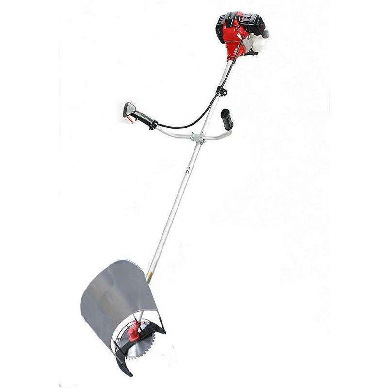 Harvest Brush Cutter Manufacturers