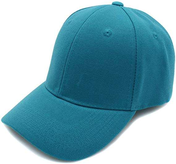 Hat Baseball Cap Manufacturers