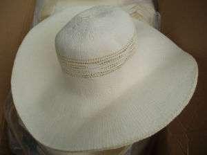 帽子身体纸 制造商