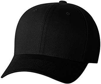 帽子帽空白 制造商