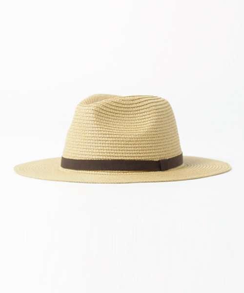 帽子城市纸 制造商