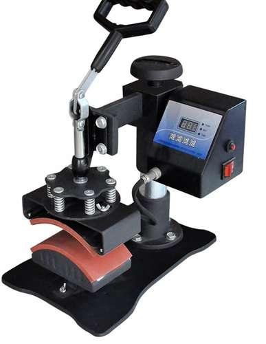 Hat Heat Press Machine Manufacturers