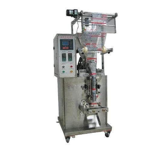 HDPE包装机 制造商