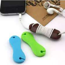 Headphone Cable Winder Manufacturers