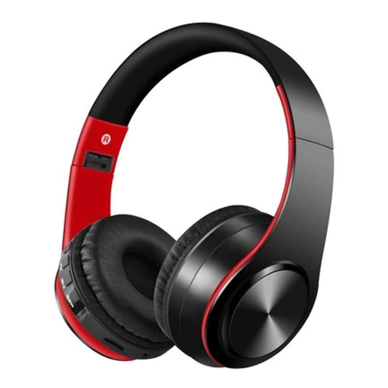 耳机手机耳机 制造商