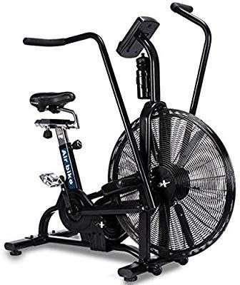 Health Club Exercise Bike Manufacturers