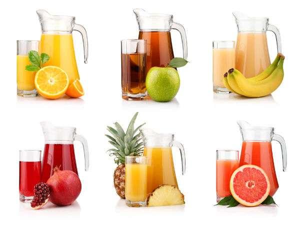 保健食品汁 制造商
