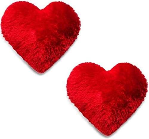 Heart Shape Cushion Manufacturers