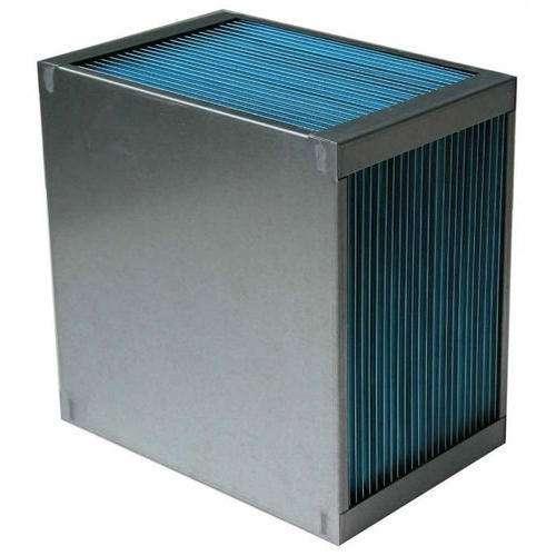 换热器芯 制造商