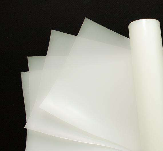 Heat Seal Backing Manufacturers