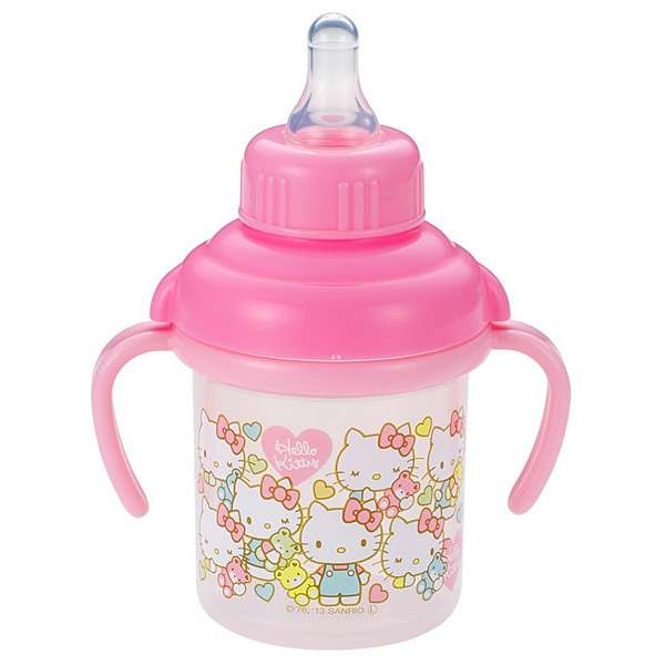Hello Kitty Baby Manufacturers