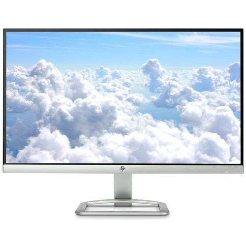 Hewlett Packard Computer Monitor Manufacturers