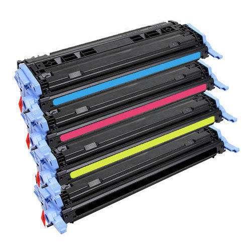 惠普打印机墨水 制造商
