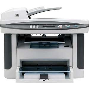Hewlett Packard Printer Part Manufacturers