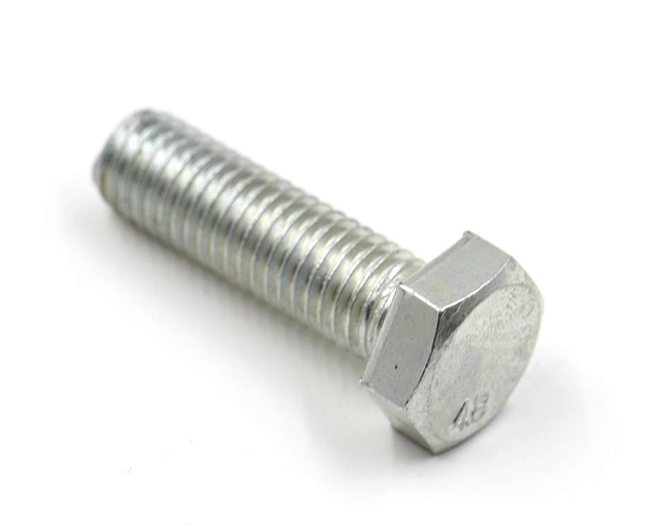 Hex Bolt Screw Fastener Manufacturers