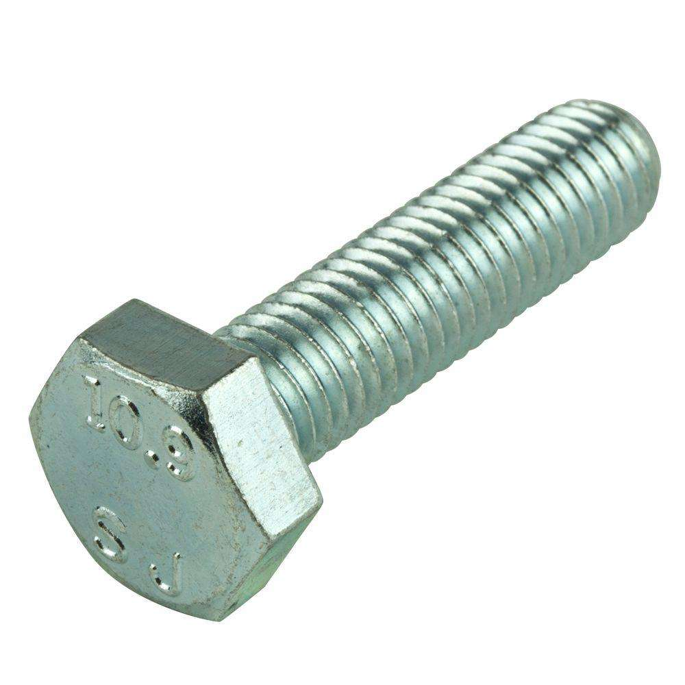 Hex Head Fastener Manufacturers
