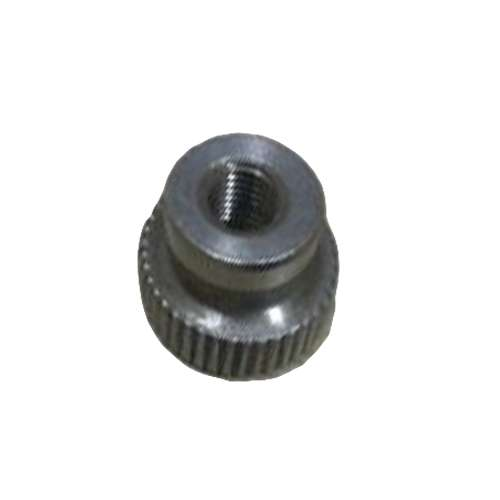 Hex Knurl Nut Manufacturers