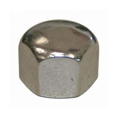 Hex Nut Cap Manufacturers