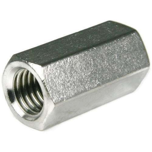 Hex Nut Coupling Manufacturers