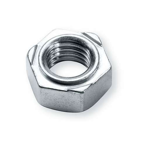 Hex Welded Nut Manufacturers