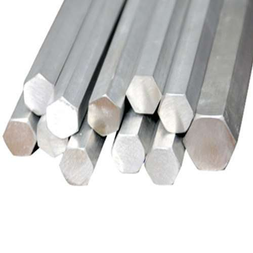 Hexagon Bar Material Manufacturers