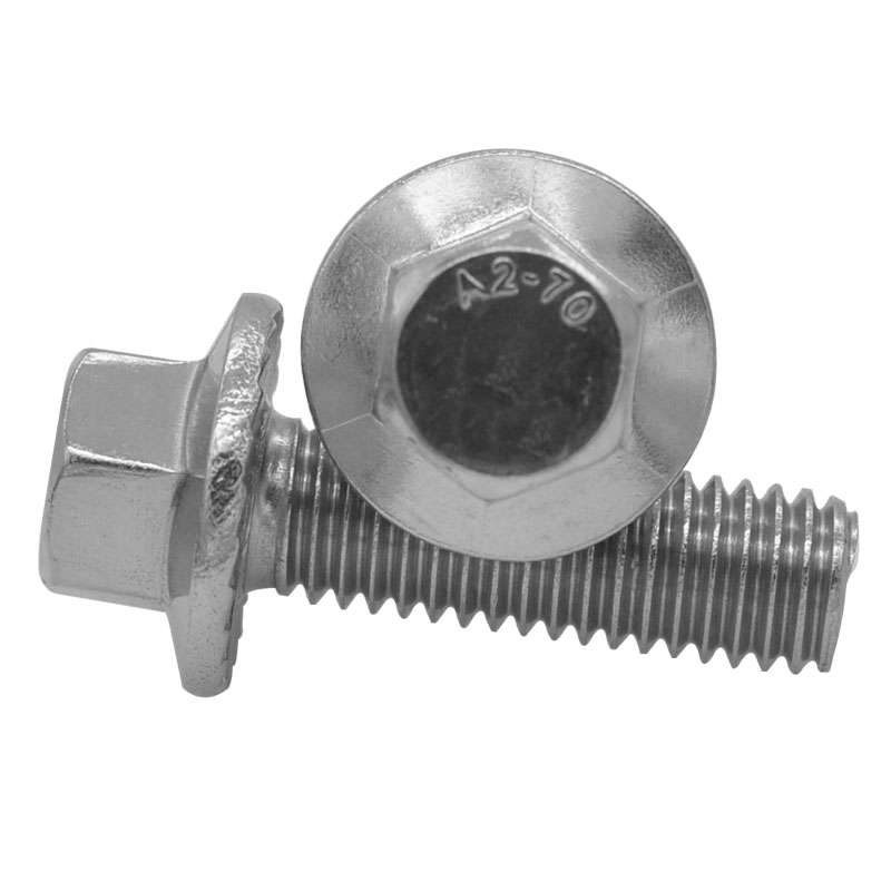 Hexagon Bolt Ansi Standard Manufacturers