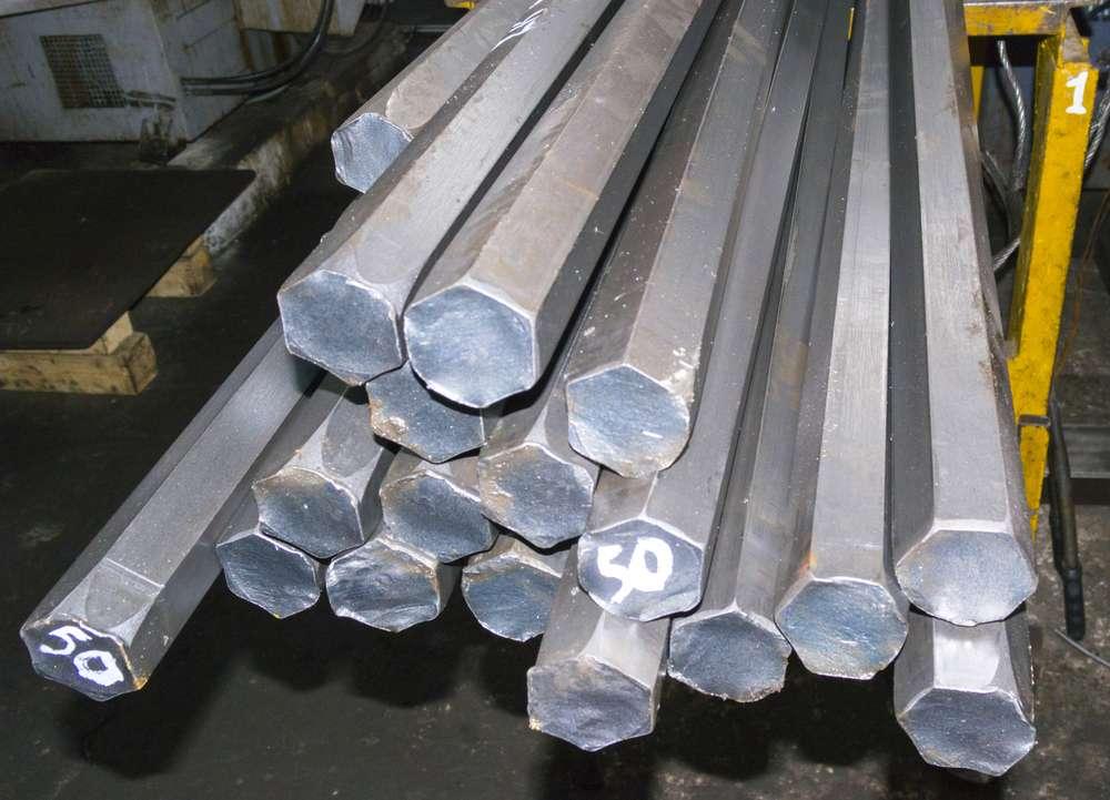 六角碳钢 制造商