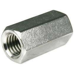 Hexagon Coupling Nut Manufacturers