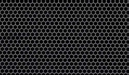 Hexagon Metal Mesh Manufacturers