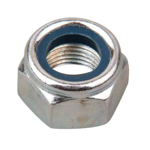 Hexagon Nut Locking Importers