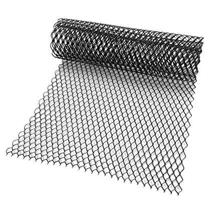 Hexagon Shape Mesh Manufacturers