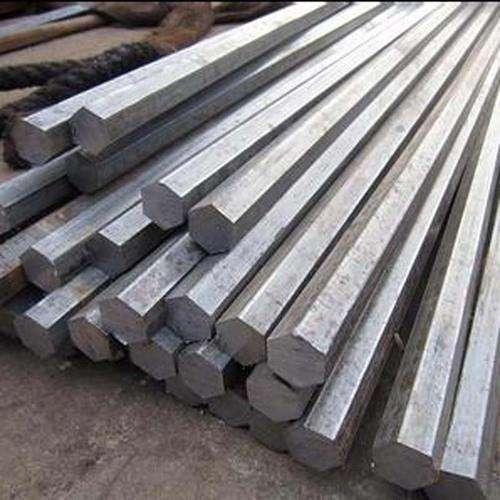 六角钢材料 制造商