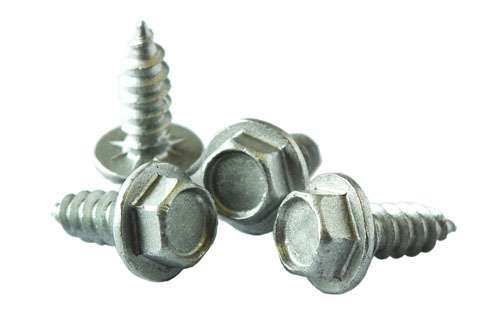 Hexagon Tapping Screw Manufacturers