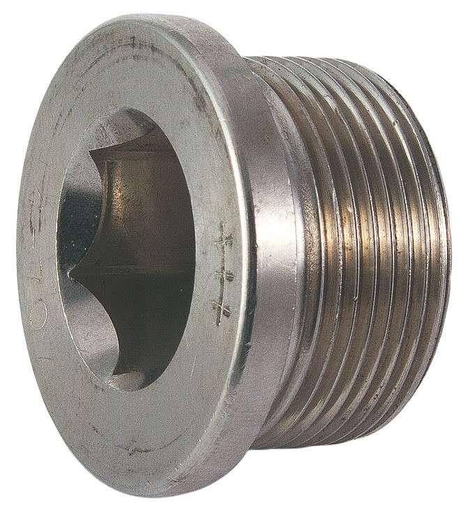 Hexagon Thread Plug Manufacturers