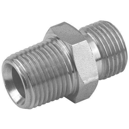六角焊接配件 制造商