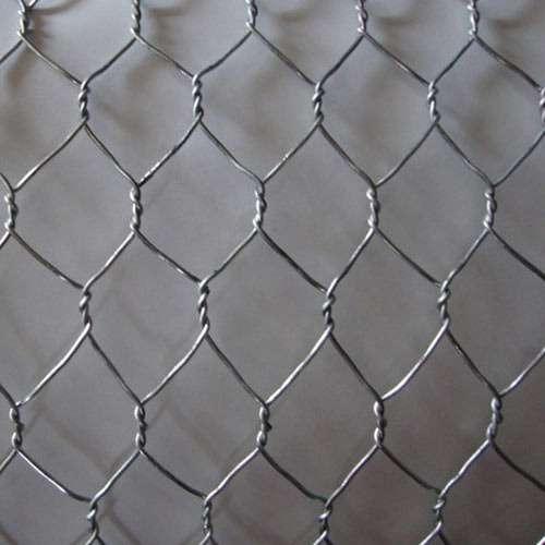 Hexagonal Fencing Wire Mesh Manufacturers