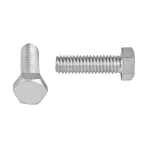 Hexagonal Head Fastener Manufacturers