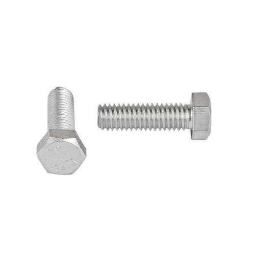 Hexagonal Headed Bolt Manufacturers