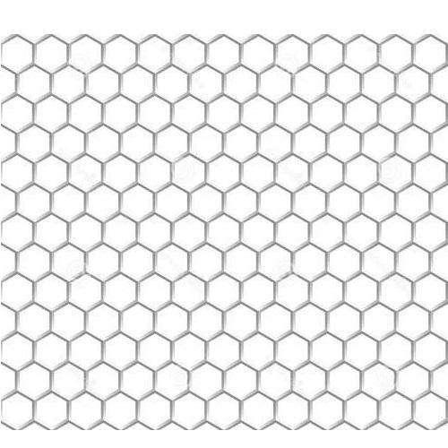 Hexagonal Mesh Net Manufacturers