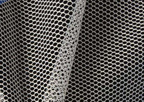 Hexagonal Netting Fabric Manufacturers