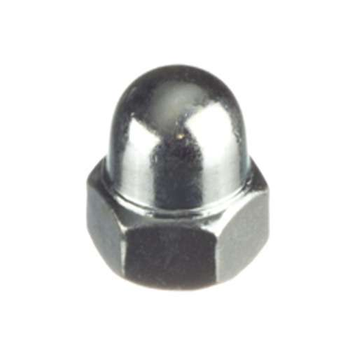 Hexagonal Nut Cap Importers