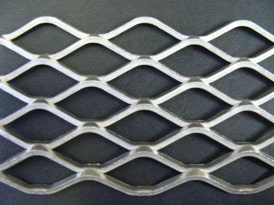 Hexagonal Panel Sheet Manufacturers